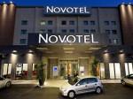 Novotel Milan