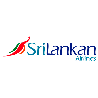Srilankan airlines milan malpensa airport mxp - Srilankan airlines ticket office contact number ...